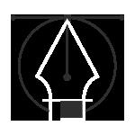 logo-mixed-3